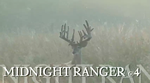Midnight Ranger Video